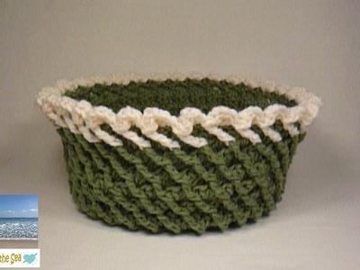 Pattern, Crochet Flower Pattern Tutorial, Unique Pattern