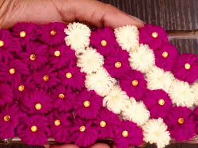 Easy DIY Phone Case. How To Decorate  Phone Case Using Yarn