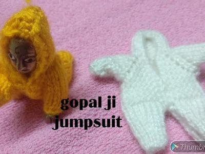 #gopalji jumpsuit. . How to make gopal ji jumpsuit