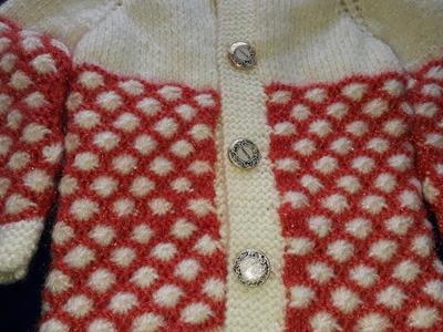 New knitting design|knitting kids design|new knitting pattern|kids cardigan design