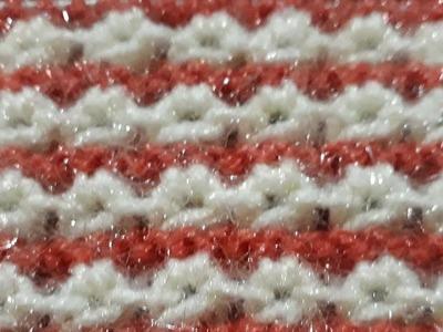 New knitting design,two colour design,new knitting pattern,jents design,ladies design,for knitting,