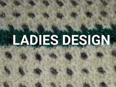 New knitting ladies design,jents,kids,knitting pattern,new knitting design 2018