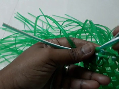 DIY - Wire Craft - Sivalingam Demo - 2.7