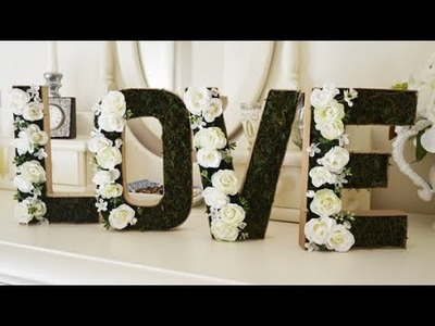 Easy And Cute Valentines Day ideas