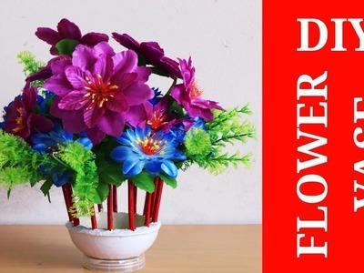 Diy 3 Rain Craft Ideas Kids Activity Fun Diy 3 Rain Craft Ideas