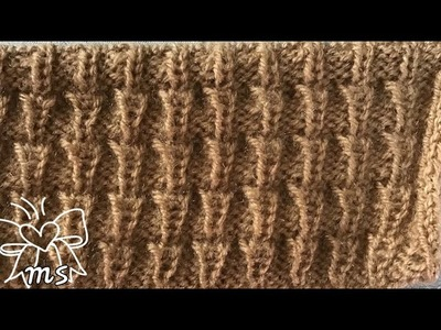 Knitting pattern for gents sweater # 80 with subtitles and description in English.