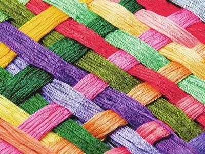 Thread Gents Kurta Design How To Use Thread Kingsman Tailor