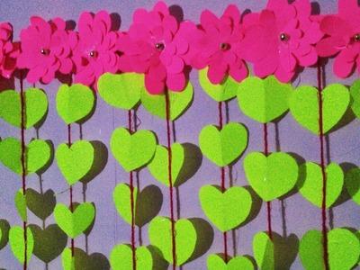 Ideas 19 Easy Paper Flowers Ideas Diy Paper Flowers Diy