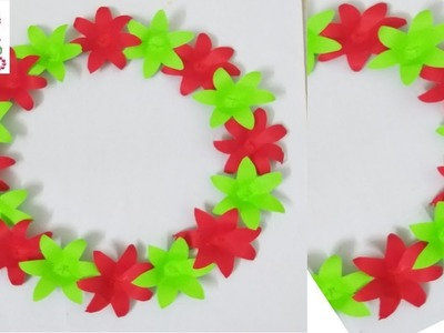 Ideas Easy Origami How To Make A Origami Paper Box Simple