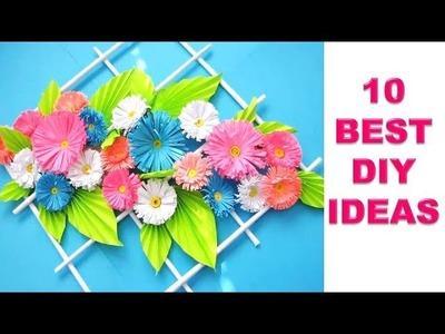 10 USEFULL BEST DIY IDEAS BY JULIA DATTA 25