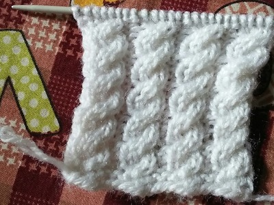 #sweater design #jents #hindi #DIY New sweater design ????????