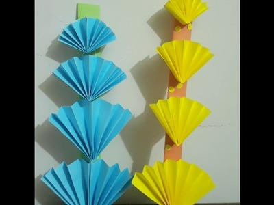 #Paper crafts for kids
