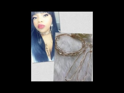 Easy Jewelry Making #live
