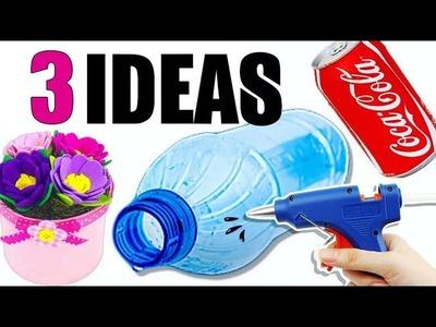 Manualidades con Reciclaje - 11
