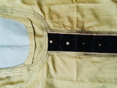 Fashion Black Camera Bag Upcycle Refashion Reuse Sewing Inspiration By Sewspire Black Camera Bag