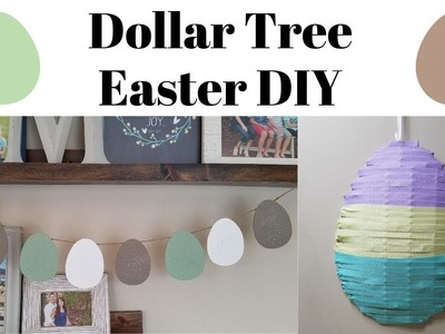 Decor Easy Mothers Day Gift Diy Mothers Day Craft Idea Decor Craft