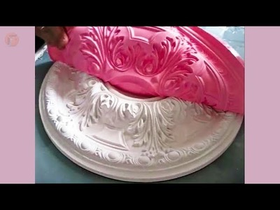 Amazing Creative Workers That Are On Another Level ▶1