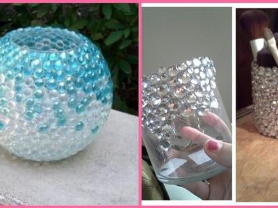 Beautiful marble craft ideas
