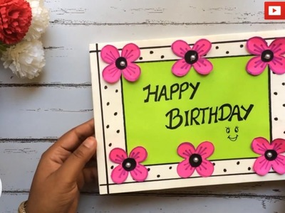 Greeting card.women's day card. birthday card.mother's day card.valentine's day.gift.DIY2019