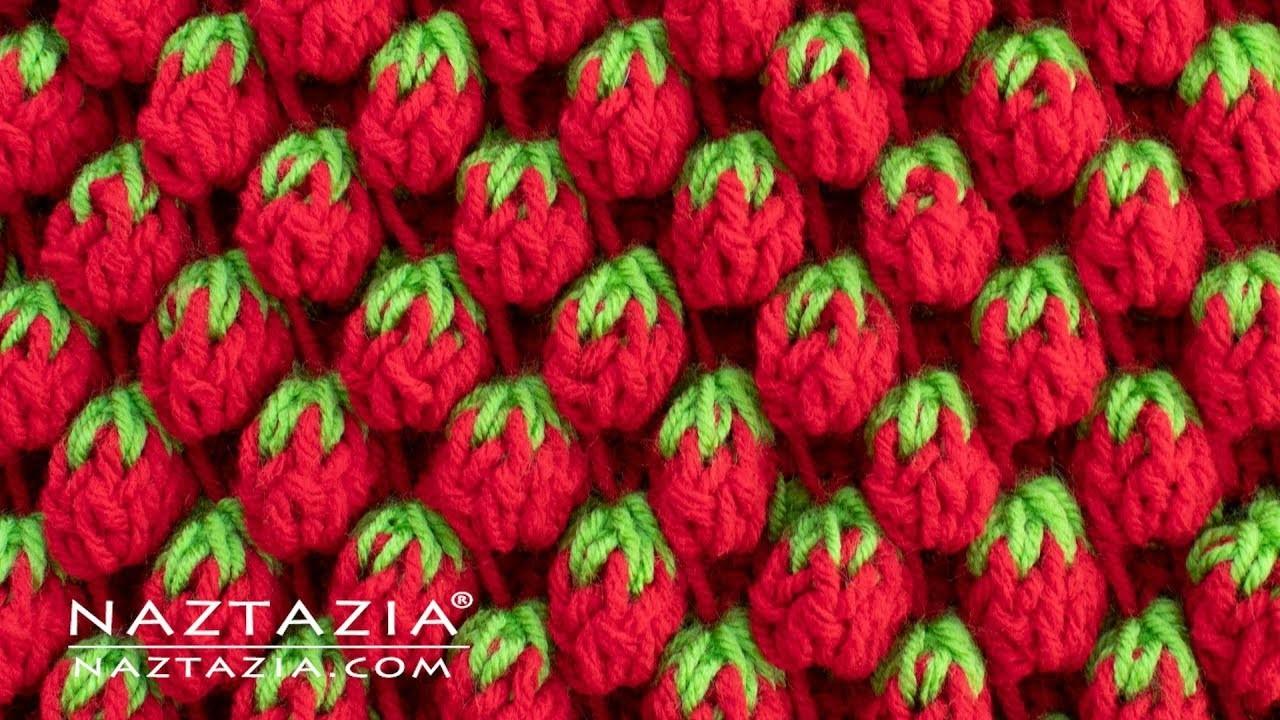 492340b3de5ca8 Crochet, Crochet Crocodile Stitch Afghan Tutorial, Crochet Crocodile Stitch  Afghan Tutorial