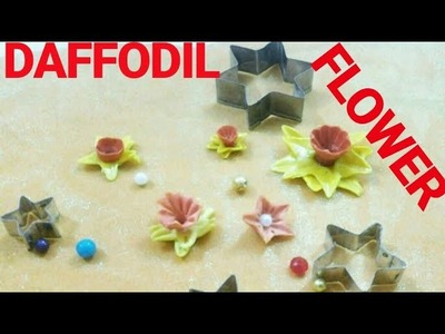 Make Learn How To Make Paper Flower In Hindi Craft In Hindi