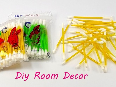 Diy Room decor idea | Best craft idea | DIY arts and crafts | Cool idea you should know