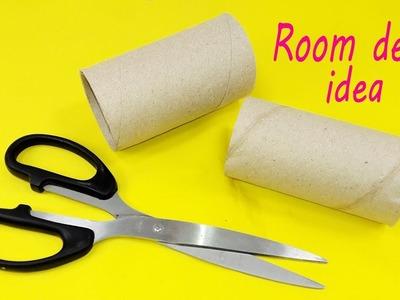 Diy Room decor idea | Best craft idea | DIY arts and crafts | Cool idea you should know