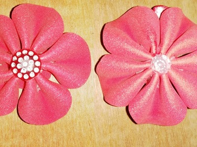DIY Crafts Tutorial, Awesome diy crafts for kids learning