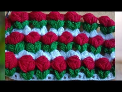 Crochet pattern for ladies.kids.babies.sweater.jackets.frocks.half jackets #RR ????
