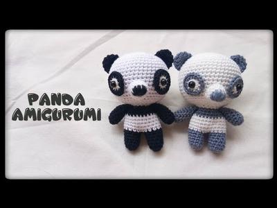 Remi the Rabbit - Amigurumi Crochet Stuffed Animal Toy Pattern and ... | 300x400