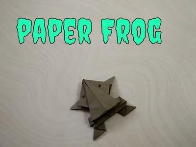 Paper, How To Make Easy Car Paper Model, Origami Car Way, DIY Paper