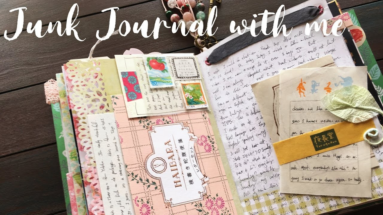 how to use my password journal