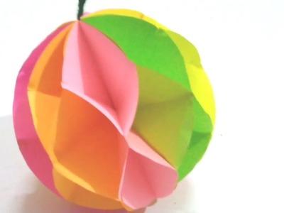 Balloon - Let's Make Origami! - Exploring Origami - Virtual Culture - Kids  Web Japan - Web Japan | 300x400