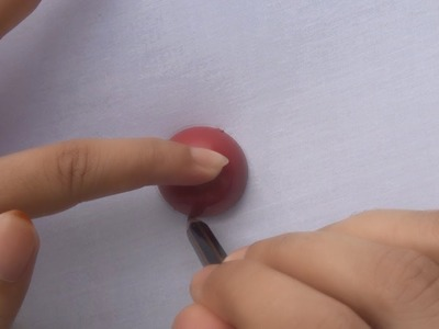Great Amazing idea Basic Making Trick| Hand Embroidery:Spiderweb Variations