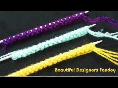 Beautifull Designer Fande : D-140 (हिंदी) Jasbir Creations