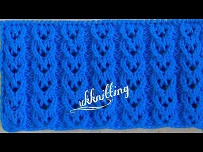 New Beautiful Koti Sweater Design for ladies and gents 2019 || ladies sweater design