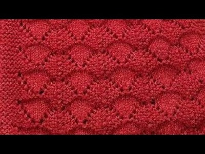 New Beautiful Red Koti Sweater Design for ladies and gents 2019 || LADIES CARDIGAN DESIGN