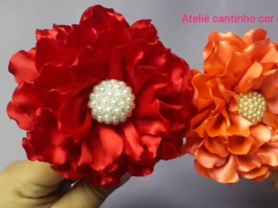 Flor beliscada-aula29