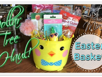 Basket Mothers Day Diy Gift