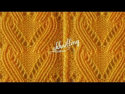 New Beautiful Koti Sweater Design for ladies.girls long sweater.jacket.cardigan Design 2019