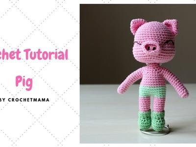 Amigurumi Knitting Amigurumi Knitting Nipple Baby Making – Nipple ... | 300x400