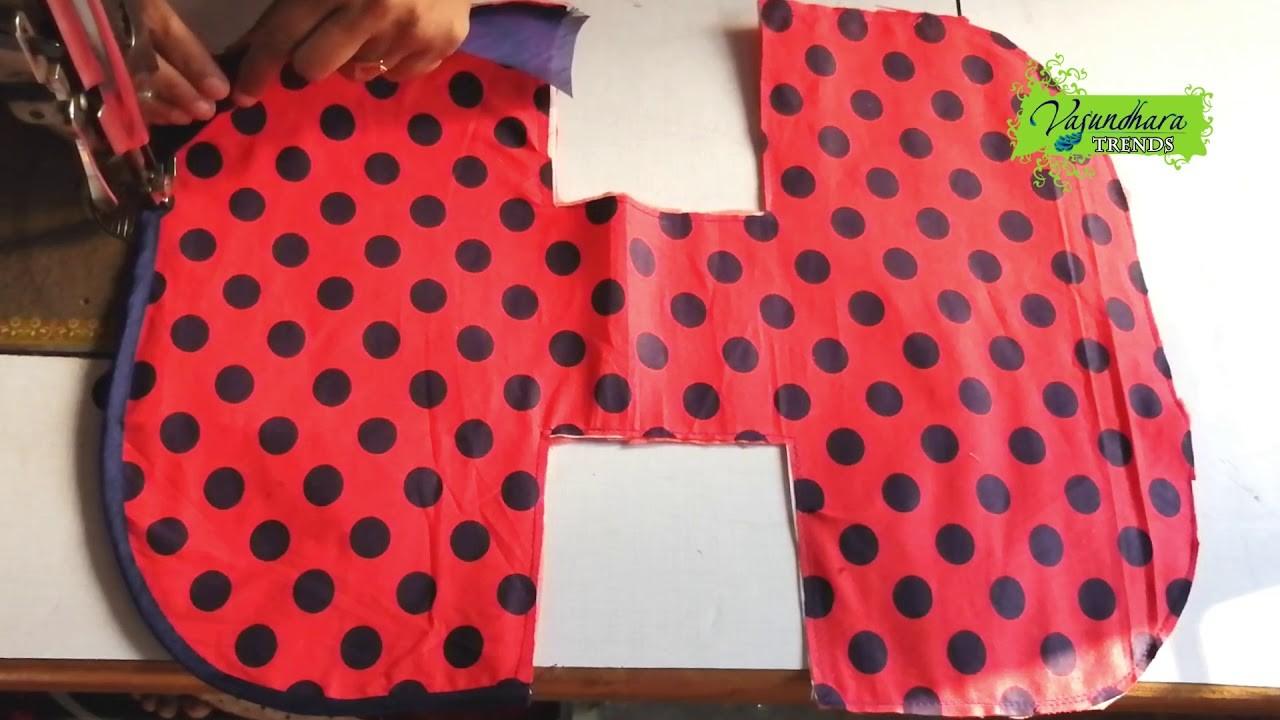 How To Make Beautiful Handmade Handbag At Home   