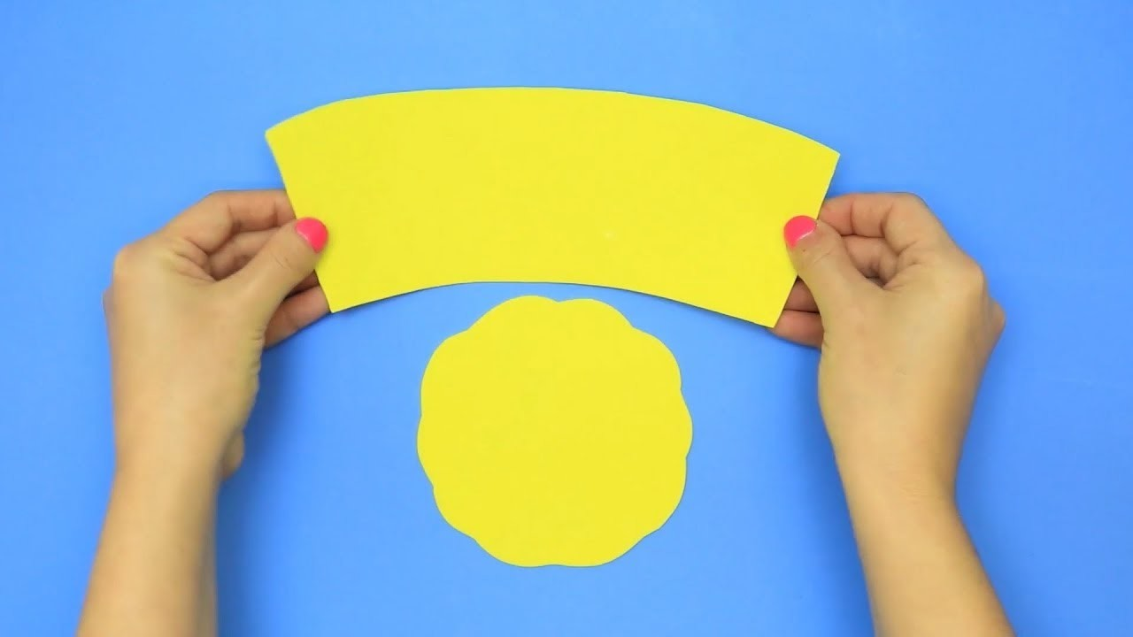 6 DIY FOAM CRAFT IDEAS EASY AND COOL CRAFTS AND DIYS WITH FOAM