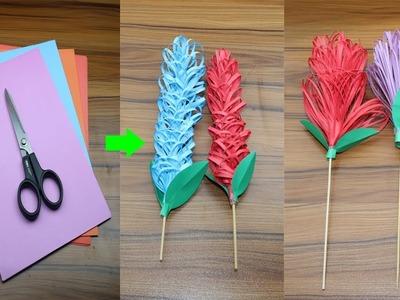 """Xclusive paper crafts """" Unique idea with paper """" beautycrafts """" diy with paper """" crafts """" Wow!"""