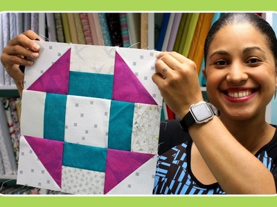"3 Tips for Sewing a 1.4"" Seam Allowance"