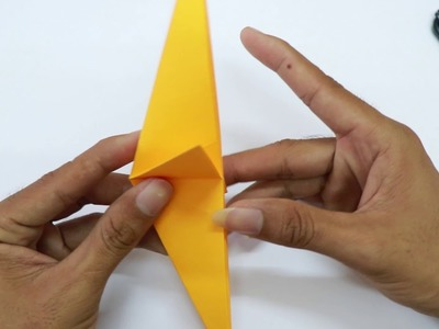 How to Make an Easy Origami Swan   Origami easy, Origami swan ...   300x400