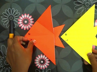 ART AND CRAFT FOR PRIMARY CHILDREN