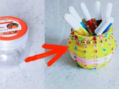 Home made craft    home decorating craft    new easy craft    craft for you