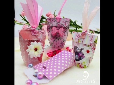 What's in my Aliexpress Basket #39 Yummy craft goodies on a budget!!!