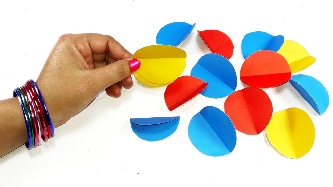 DIY paper crafts   Best craft ideas   DIY arts and crafts   Cool idea you should know